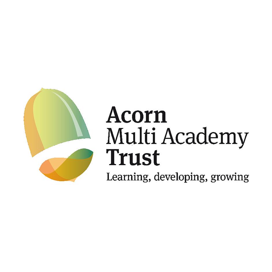 Acorn Multi Academy Trust