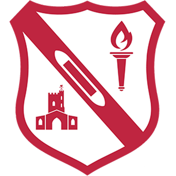 Axminster Primary Academy