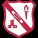 Axminster Primary Academy Logo