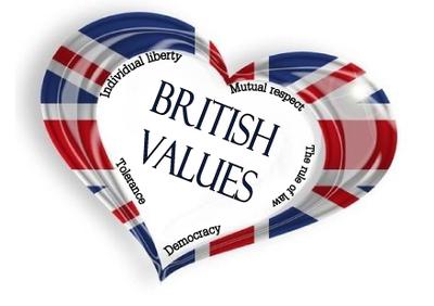 BritishValues.jpg
