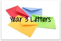 Y3-letters.jpg