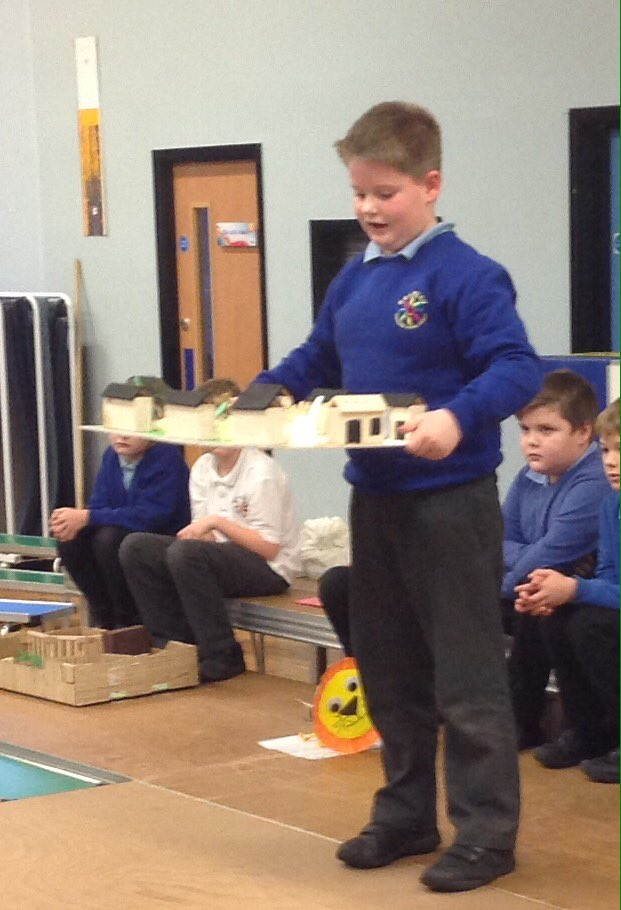 Y3 assembly 2