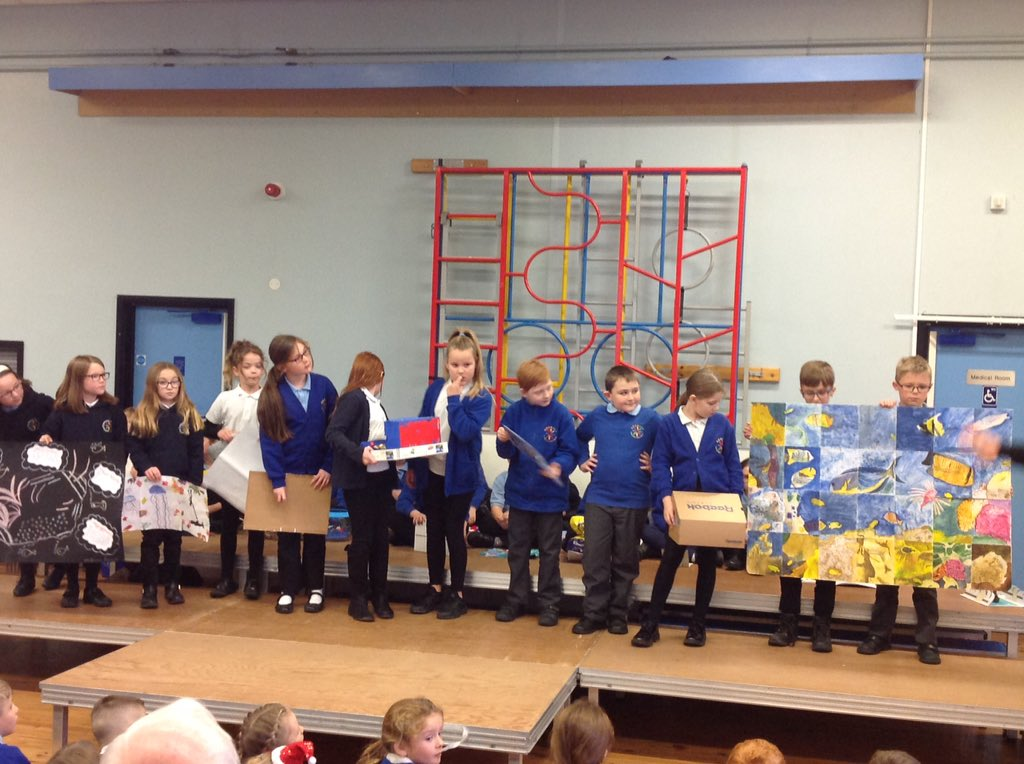Y4 assembly 1