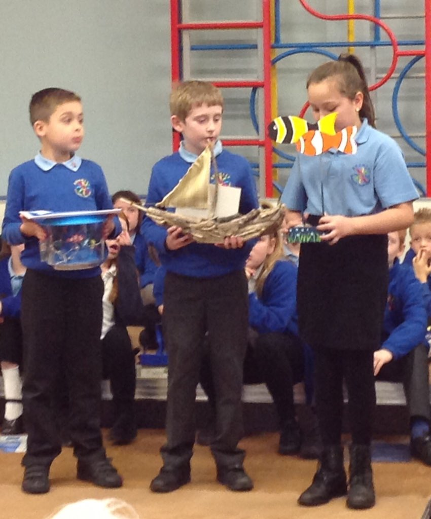 Y4 assembly 2