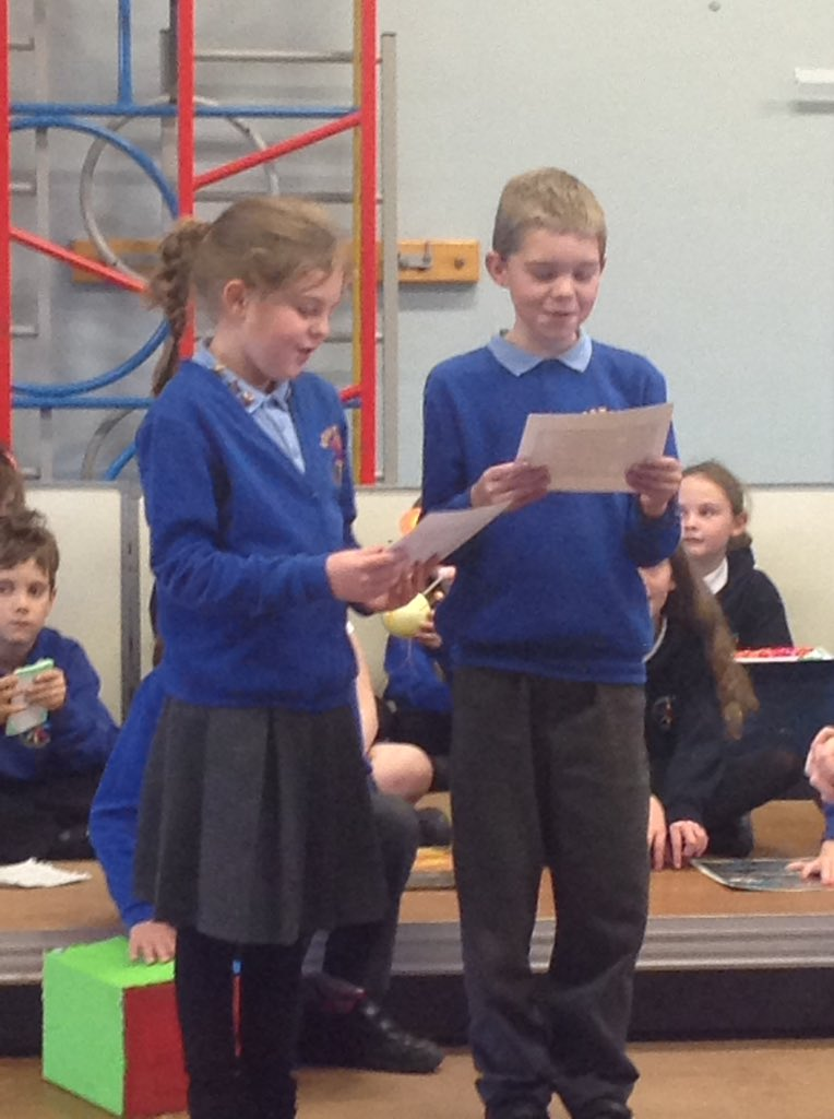 Y5 assembly 2