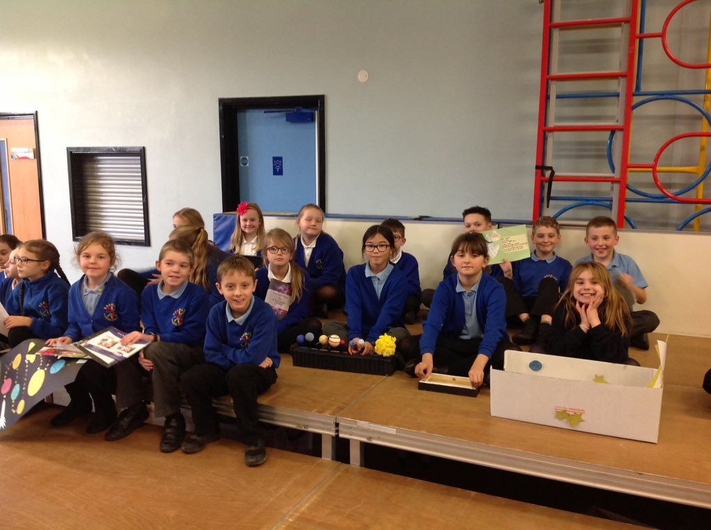 Y5 assembly 4