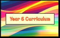 Y6-Curriculum