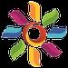 Bramley Sunnyside Junior School Logo