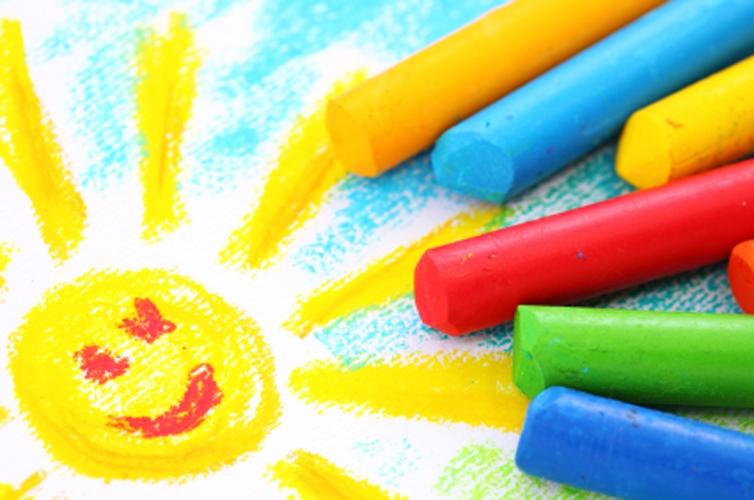 CrayonDraw