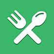 Knife_Fork.png