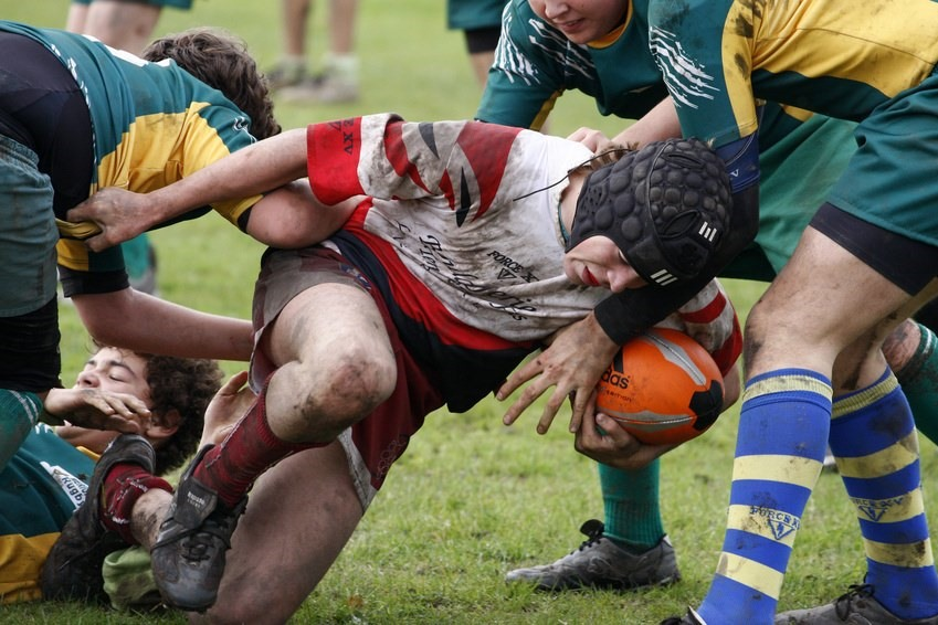 Rugby (5)