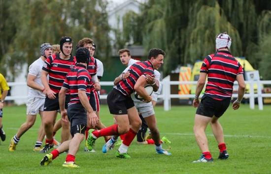 London_Oratory_School_rugby_2014.jpg