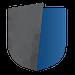 Greenfield School Logo