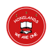 Honilands Primary School Logo
