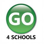 go 4 schools