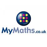 maths uk