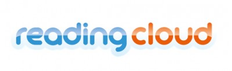 reading-cloud-logo