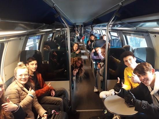Geneva 7