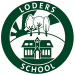Loders CE Primary Academy Logo