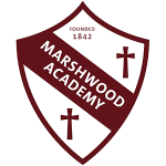 Marshwood CE Primary Academy