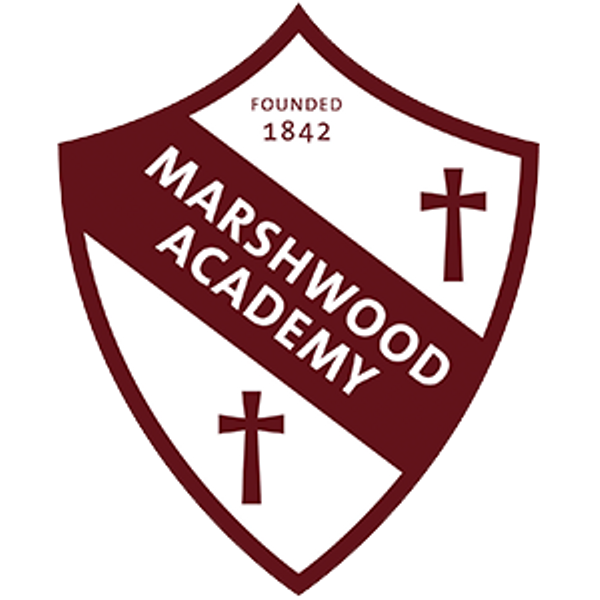 Marshwood CE Primary Academy