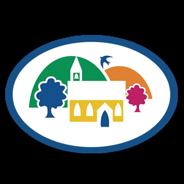 Membury Primary Academy and Pre-School