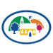 Membury Primary Academy and Pre-School Logo