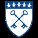 Mrs Ethelston's CE Primary Academy Logo
