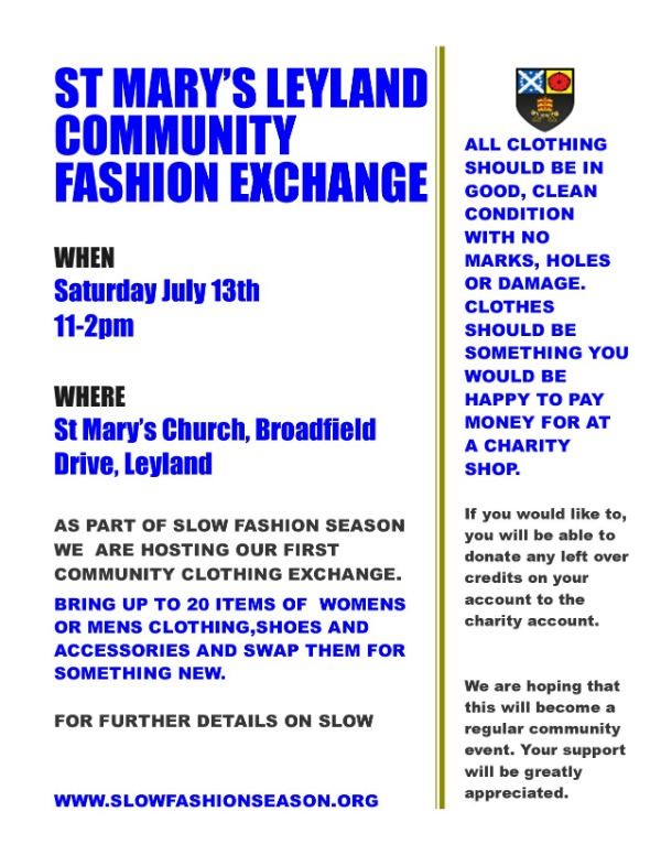 flyer_fashion_event.jpg