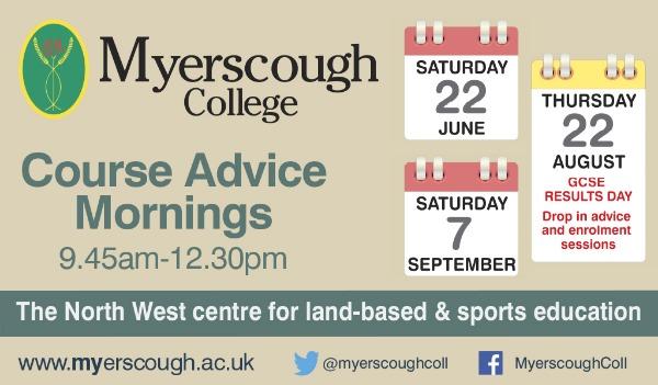 Myerscough_College_Preston_Advice_Mornings_June_2019_onwards_61816_.jpg