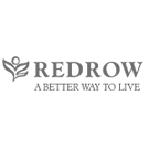 Redrow-300-x-300.png
