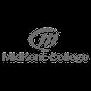 medway-utc-midkent-college-logo