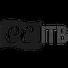 ECITB-2