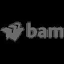 medway-utc-bam-logo