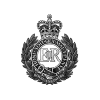 medway-utc-royal-engineers-logo