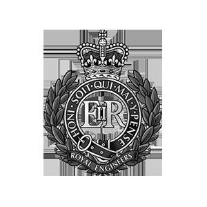 medway-utc-royal-engineers-logo