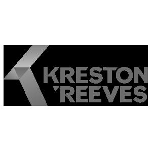 medway-utc-kreston-reeves-logo