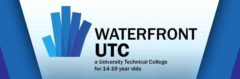 Waterfront UTC