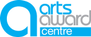 arts_award_logo.jpg